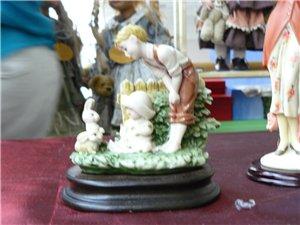 Время кукол № 6 Международная выставка авторских кукол и мишек Тедди в Санкт-Петербурге - Страница 2 C83a538c2966t