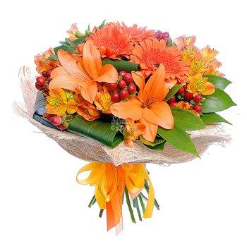 Поздравляем с Днем Рождения Татьяну (Татьяна Уразгильдиева) C06612a9c8ebt