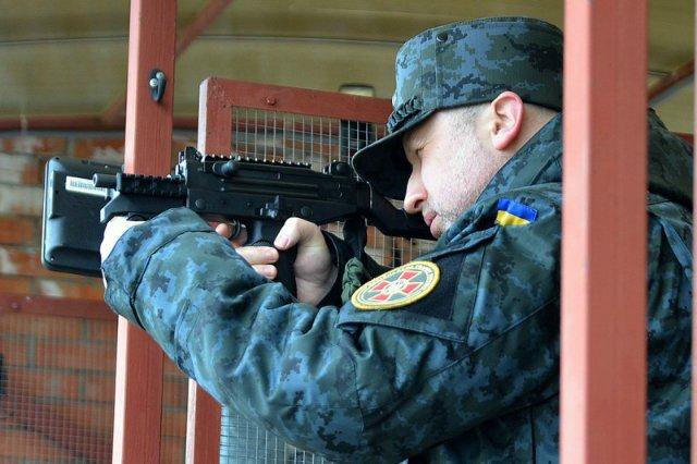 Новое вооружение украины 1cb84b92e8de