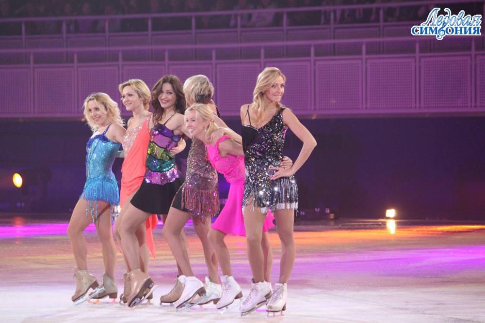Хрустальный лед, шоу 2007-2014 годов - Страница 4 241bcf8ff1ca