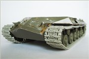 ИС-3 от Моделиста. - Страница 2 9c3d5e97ab9ft