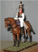 VID soldiers - Napoleonic russian army sets D05fa28f4864t