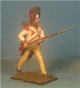 VID soldiers - Napoleonic italian troops 753c674db7adt