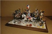 VID soldiers - Vignettes and diorams - Page 2 B6600572167at