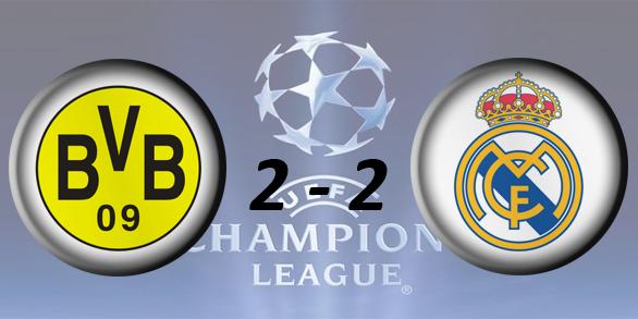 Лига чемпионов УЕФА 2016/2017 236da9141983