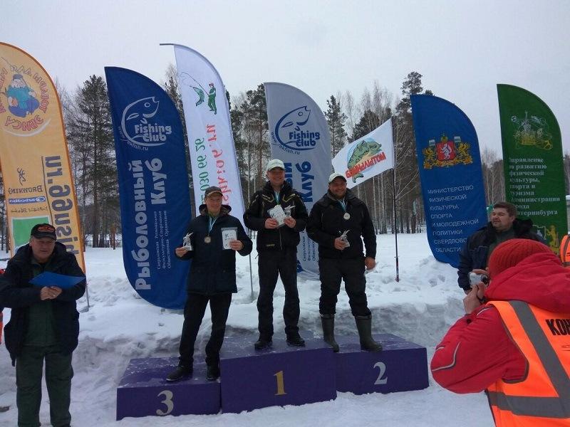 Чемпионат СО блесна 2017 18-19.02.2017 до КМС Ec5302b3ba56