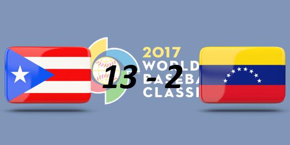 Мировая бейсбольная классика 2017 A48161f868e2