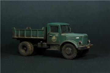МАЗ-205 F419de77c87ct