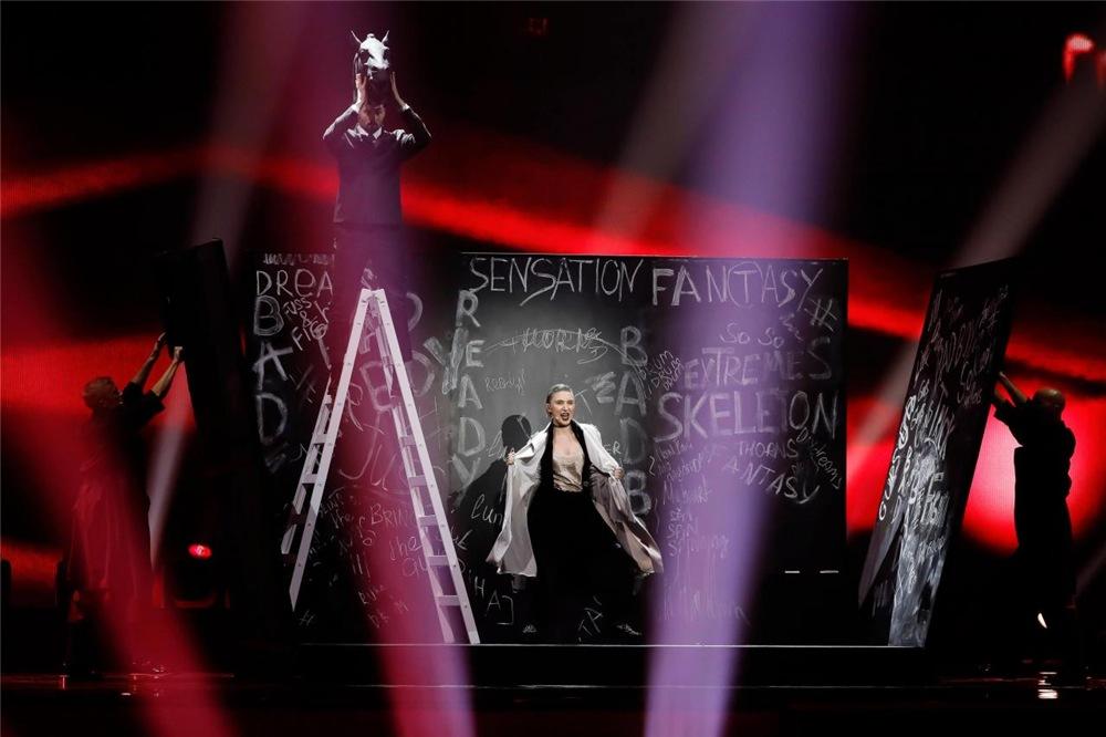 Евровидение - 2017 - Страница 9 9ab9f80b2106