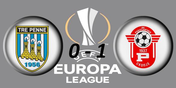 Лига Европы УЕФА 2017/2018 3f62d145102a