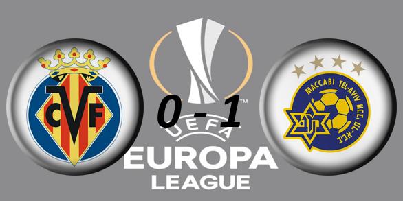 Лига Европы УЕФА 2017/2018 C3e0cd9c4ef3