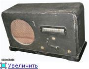 Радиоприемники серии РПК. B03de6589b53t