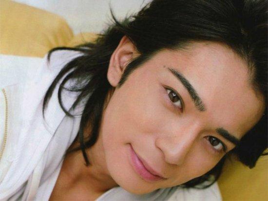 Jun Matsumoto - любимая лялька 7e7c76de10ec