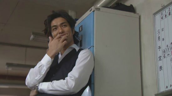 Jun Matsumoto - любимая лялька Cd5343fb41bc
