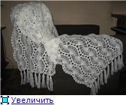 Вязание на вилке Ad4a3434eeb2t