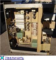 """Радиоприемник """"Берилл-2"""". 792cfcf40d39t"""