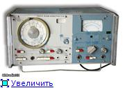 Генераторы сигналов. Cb2adc31e932t
