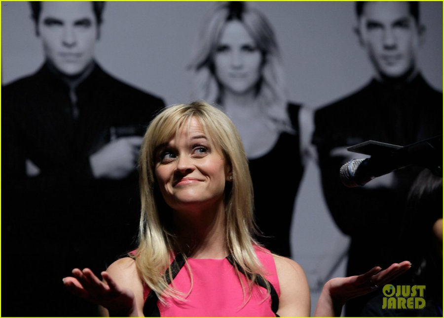 Reese Witherspoon  - Страница 2 68d46ceeef70