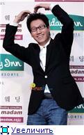 Бегущий Человек  /  Беглецы  /   Running Man  (Южная Корея) - Страница 15 579cff67cc49t