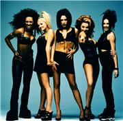 Spice Girls 89ff39c59be1t