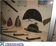 Military museums that I have been visited... E3b6aa04603ct