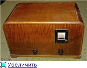 Радиоприемники 20-40-х. 5190021fc0e0t