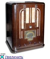 Радиоприемники 20-40-х. 9098710b05dct