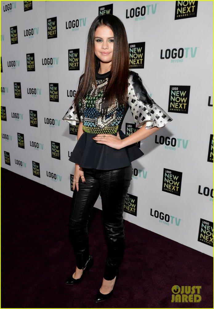 Selena Gomez | Селена Гомес - Страница 8 469e08f52eed