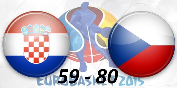 EuroBasket 2015 Fc11b49d1df3