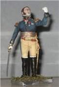 VID soldiers - Napoleonic french army sets B2fdcd163fc9t