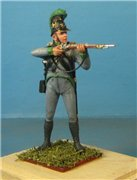 VID soldiers - Napoleonic austrian army sets Fa2065767bc7t