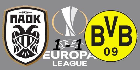 Лига Европы УЕФА 2015/2016 Ad82f4d66004