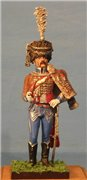 VID soldiers - Napoleonic french army sets 3d263b279db9t