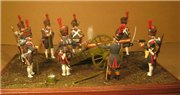 VID soldiers - Vignettes and diorams - Page 2 3706b622809ct