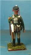 VID soldiers - Napoleonic russian army sets - Page 2 D50814e57450t