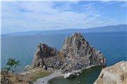 Байкальский ветер странствий - Страница 3 270f368f9af8t
