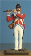 VID soldiers - Napoleonic french army sets - Page 2 F2f0b7bf3c0ct