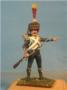 VID soldiers - Napoleonic french army sets - Page 2 46872e8ac95at