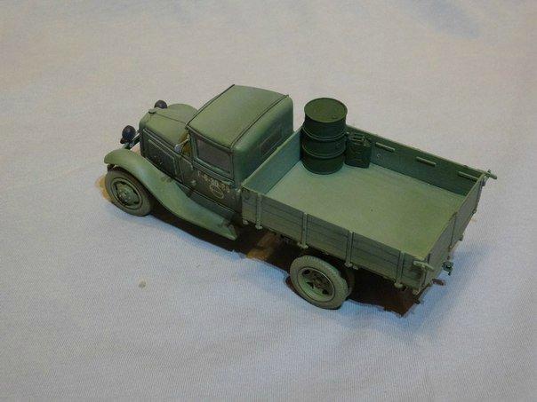 Бронетехника и артиллерия 8fb525677137
