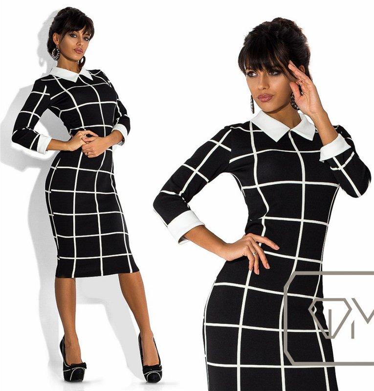 Женская одежда оптом от производителя. Доставка по России - Страница 2 D4fc48f5516e