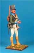 VID soldiers - Napoleonic prussian army sets 52ab2a0e941at