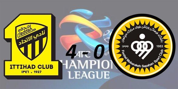 Лига чемпионов АФК 2016 70aa06b94392