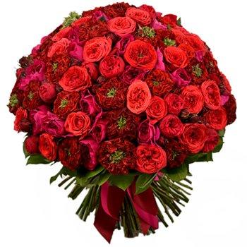 Поздравляем с Днем Рождения Наталью (nataly1109) 582d35ebbfdet