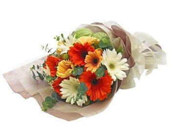 Поздравляем с Днем Рождения Людмилу (Людмила Кузнецова) 23f220c69b76t