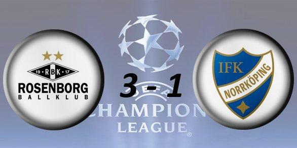Лига чемпионов УЕФА 2016/2017 Ac6645db8ff7