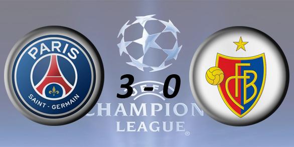 Лига чемпионов УЕФА 2016/2017 Ec80fb816bcb