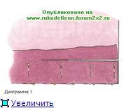 Пособие по шитью - Страница 2 Ebc37c073280t
