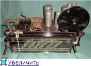 "Радиоприемники ""Филипс"". 457114071b64t"