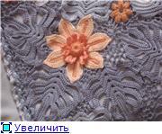 "Мастерская ""Алискин бонсай"". 90917022e1d1t"