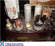 """Радиоприемники """"Филипс"""". 64f5a7407879t"""